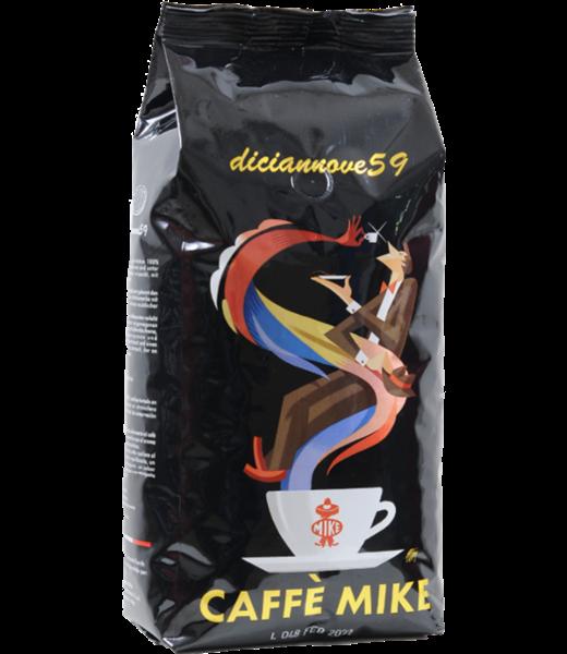 """""""1959"""" coffee beans 1kg"""
