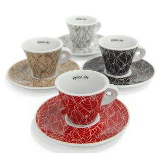 Rekico Caffè 4x Rekico Art Cup