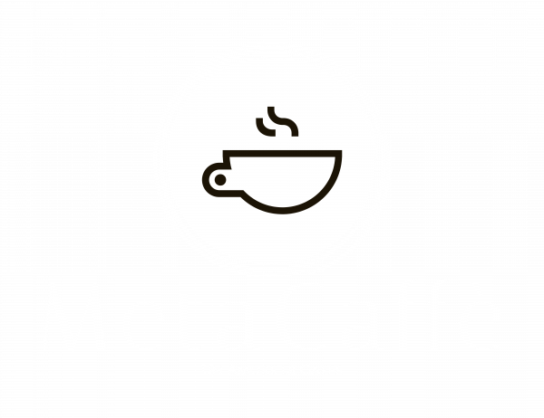 MetaCaffè imports & sells top quality coffee and ESE Pods