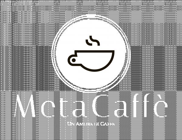 Exclusieve Italiaanse koffie Import | ESE Servings, ESE Pads & Koffiebonen