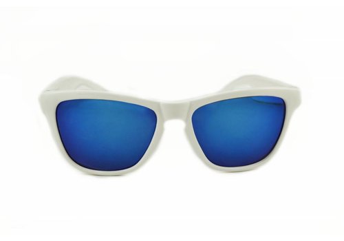 30cd616b0a1dc7 Ski Zonnebrillen koop je bij Brillenkampioen - Brillenkampioen