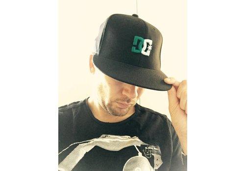EXCLUSIVE SNAPBACK CAP C