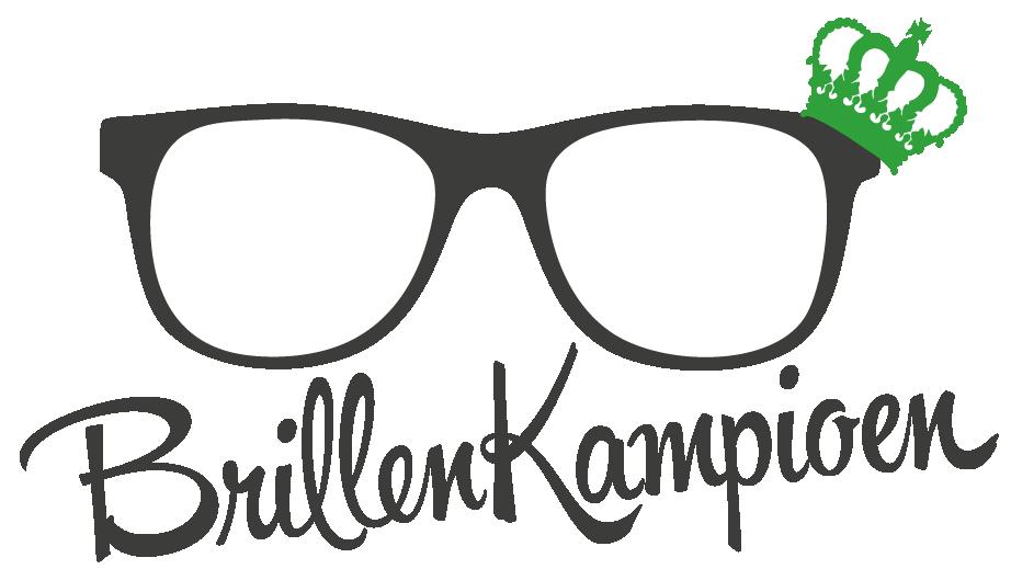 Brillenkampioen
