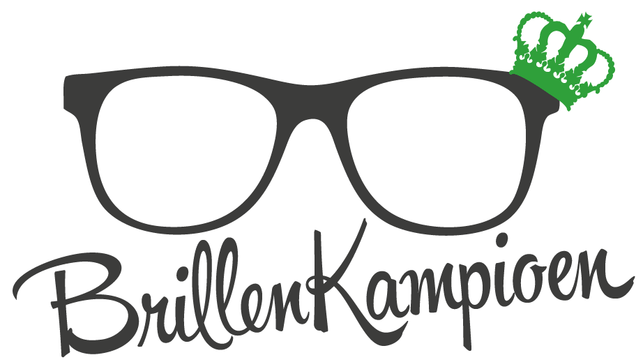 Affordable Sunglasses and Clear Lens Eyewear