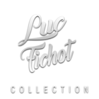 Collection Luc Fichot
