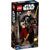 Lego Lego Star Wars Chirrut Imwe 75524