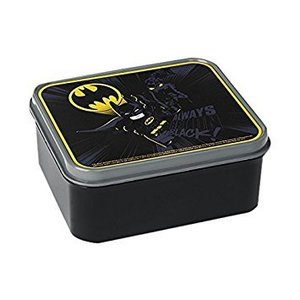 Lego Batman the Movie Lunchbox 700299