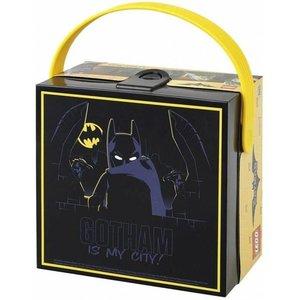 Lego Batman the Movie Lunchkoffer 700300