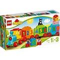 Lego Duplo Mijn Eerste Getallen Trein 10847