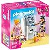 Playmobil Playmobil City Life Geldautomaat 9081