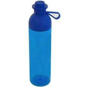 Lego Drinkbeker Hydration Blauw 740ml 700335