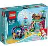 Lego Lego Disney Princess Ariel en de Toverspreuk 41145