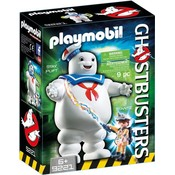 Playmobil Playmobil Ghostbusters Stay Puft Marshmallow Man 9221