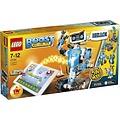 Lego Boost Vernie Creatieve Gereedschapsset 17101