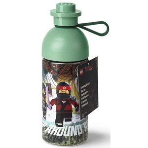 Lego Ninjago the Movie Drinkbeker Hydration 700337