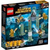 Lego Lego Super Heroes Slag om Atlantis 76085