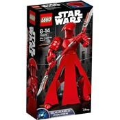 Lego Lego Star Wars Elite Preatorian Guard 75529