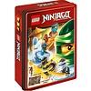 Lego Lego Ninjago Cadeaubox 700342