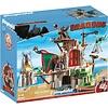 Playmobil Playmobil Dragons Berk 9243