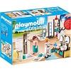 Playmobil Playmobil City Life Badkamer met Douche 9268