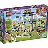 Lego Lego Friends Stephanie's Sportstadion 41338