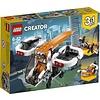 Lego Lego Creator Droneverkenner 31071