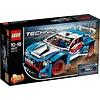 Lego Lego Technic Rallyauto 42077