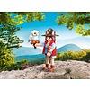 Playmobil Playmobil Playmo Friends Parkwachter 9337