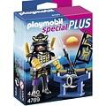 Playmobil Special Plus Aziatische Krijger 4789