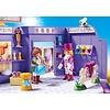 Playmobil Playmobil City Life Ruitersportwinkel 9401