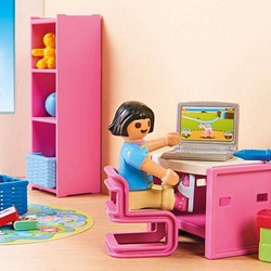 Playmobil City Life Modern Woonhuis