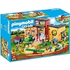 Playmobil Playmobil City Life Dierenpension 9275