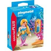 Playmobil Playmobil Special Plus Zeemeermin 9355