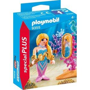 Playmobil Special Plus Zeemeermin 9355