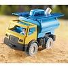 Playmobil Playmobil Sand Vrachtwagen met Watertank 9144