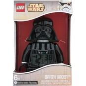 Lego Lego Star Wars Darth Vader Wekker