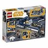 Lego Lego Star Wars Han Solo's Land Speeder 75209