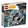 Lego Lego Star Wars Moloch's Land Speeder 75210