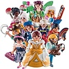 Playmobil Playmobil Minifigures Girls Serie 13 9333