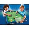 Playmobil Playmobil FIFA Meeneem Voetbalstadion 9298