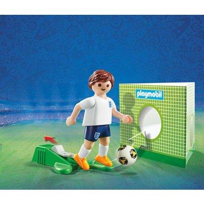 Playmobil Playmobil FIFA Voetballer Engeland 9512