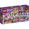 Lego Lego Friends Andrea's Accessoirewinkel 41344