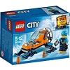 Lego Lego City Arctic Poolijsglijder 60190