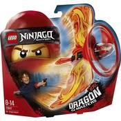 Lego Lego Ninjago Kai Drakenmeester 70647