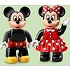 Lego Duplo Lego Duplo Mickey's Boot 10881