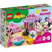 Lego Duplo Lego Duplo Minnie's Verjaardagsfeest 10873