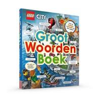 Lego City Groot Woordenboek 700344