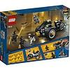 Lego Lego Super Heroes Batman Aanval van de Talons 76110