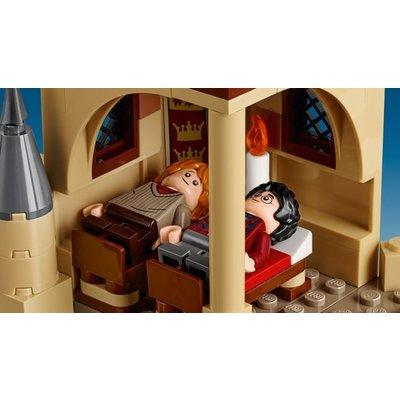 Lego Lego Harry Potter Zweinstein Beukwilg 75953