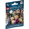Lego Lego Minifigures Harry Potter & Fantastic Beasts 71022